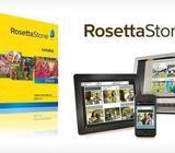 Estudia y Aprende con Rosetta Stone varios idiomas 20