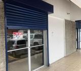 Local comercial en alquiler en Betania COD 19-9230 YS