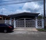 Casa en alquiler en Altos de Santa Maria COD 19-10380 YS