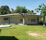 Casa en alquiler en Coronado COD 19-10218 YS