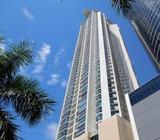Se alquila apartamento en Costa del Este 19-11578 MMM