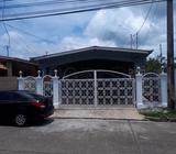 Se vende casa en Altos de Santa Maria 19-10279 MMM