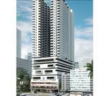 VENTA TRASPASO aptos en PH Worldwide Plaza desde 119.000. Con Balcón. Bella Vista