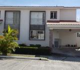 COSTA VERDE / VERSALLE OESTE / AMOBLADO 2 pisos - wasi_1648651