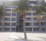 Se vende apartamento en Punta Chame 19-11882 MMM