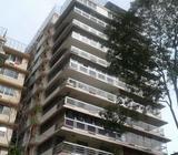 Se alquila apartamento en El Cangrejo 19-9527 AGPM