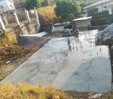 Servicio de construcción, remodelación, pintura y mucho mas