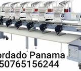 Bordados Panamá