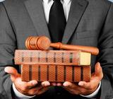 Servicios Legales- Sucesorios