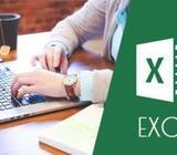 Cursos de Excel