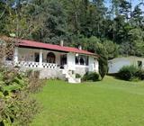 Casa en El Valle de Antón, 5 rec., 575m2