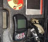 Escaner Automotriz Cj4