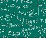 tutorias de matematica fisica y quimica