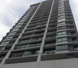 Apartamento en alquiler en Punta Paitilla 19-12055AC