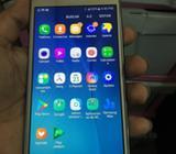 Samsung J7 Lte de 16gb