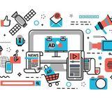 Publicidad Digital en Redes Sociales
