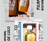 Promocio Picante Aceite