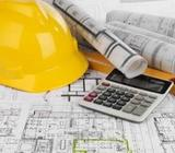 Construccion/reparacion/mantenimiento