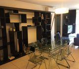 Alquilo Apartamento Amoblado en Punta Pacífica en $1100.