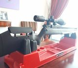 Benjamin Marauder - Rifle PCP