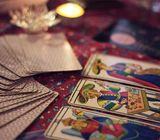 Tarot, Amarres, Separación y más