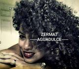 Zermat Coclé, Aguadulce