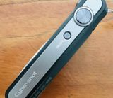 Camara Sony CyberShot 20.1 Megapixeles