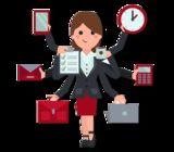 Su Empresa Necesita Ponerse al Día?