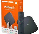 Xiaomi box $60