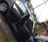 BMW 318i manual en muy buen estado