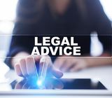 Immigration Lawyer in Panama