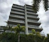 Apartamento en alquiler en Cocle HC 21-647