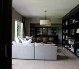 FOR SALE!! BEAUTIFUL HOUSE IN FAIRWAY ESTATES / SANTA MARIA