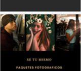 Visual stories/ Fotógrafo