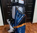 Maleta de Golf Maxfli Nueva