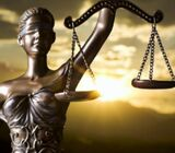 Abogado Asesor Legal