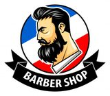 SE NECESITA BARBEROS PARA LOCAL