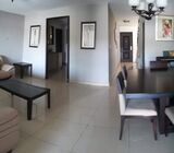 Se vende casa en Las Cumbres, Milla8