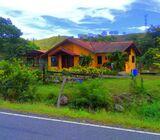 Se vende casa Campestre en Chiriquí, $170K