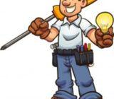 Electricista Idóneo